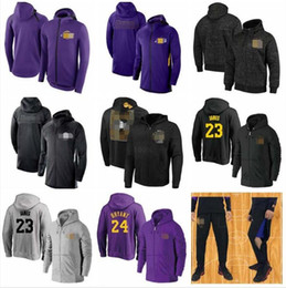 reißverschluss oben hoodie großhandel-Herren Trainingsanzug Los