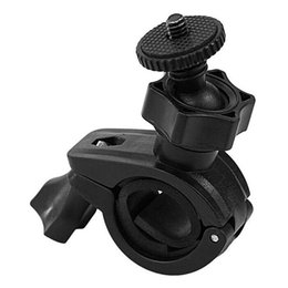 Wholesale keys cams resale online - Motorcycle suction cup for Mobius Action Cam car keys camera