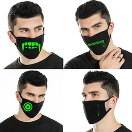 mens mask for masquerade party Australia - Mlmf Party Retro Mask Mens Greco-Roman Mardi Gras Design Masquerade 2017 Costume Halloween MASKS