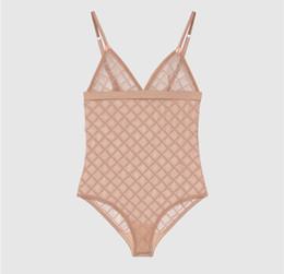Tide Tulle Body Fashion Pizzo Lingerie per le donne Morbido Comfortabile Biancheria intima traspirante Piscina Spa Beach Bikini Costume da bagno Costume da bagno in Offerta