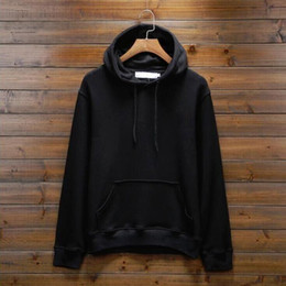 Wholesale designed hoodies for sale - Group buy Designer Women s Mens Cardigan Hoodies Long Sleeve Design for Autumn Winter Cotton Blend Casual Contrast Color Clothing With Letter Pattern