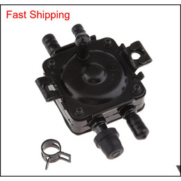 Vacuum Fuel Pump Replace Oem Part For 149-1544 149-2187-01 149-1982 149-2187 Cummins Ona qylSBB bdesports on Sale