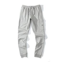 CPTOPSTOENY NEW 20FW Fashion Mens Womens дизайнер фирменные спортивные брюки спортивные штаны бегуны повседневная уличная одежда брюки одежда высокое качество на Распродаже
