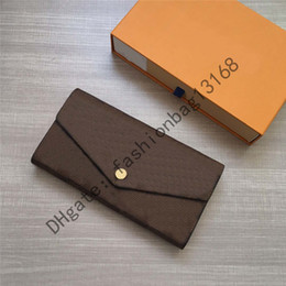 Discount lycra dresses fashion long 009 fashion single zipper women leather wallet lady ladies long purse with orange box card qwery