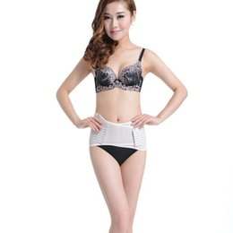 postpartum support girdle belt UK - Maternal Pelvic Girdle Belt Breathable Pregnant Women Supplies Postpartum Care The Pelvis To Protect The Waist Belt
