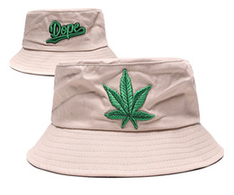 112Hoge kwaliteit heren kleur golf vizier snapback hoeden Pupular Sport Flat Printed Brav Fan's One Size Verstelbare Caps3