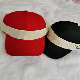 Fashion Baseball Caps Sport Style For Men Women Unisex Beanies Hats Adjust Ball Cap Four Options High Quality