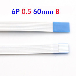 Ribbon FPC 15pin 0.5mm Pitch 30cm flat Cable Parts for Raspberry Pi Camera WA