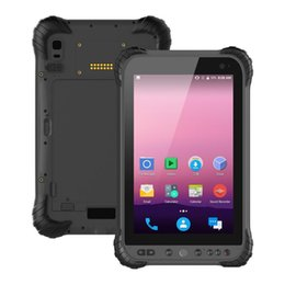 Wholesale P300 Tablet PC 3G Ram 32G Rom Memory Smartphone 8.0Inch Octa Core Tablet PC Phone