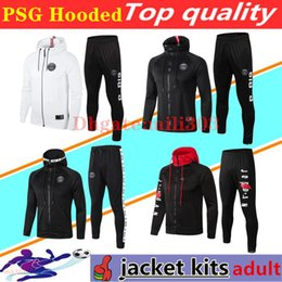 venda por atacado 2020 2021 men's summer sports short sleeve shirt running fitness running quick-drying shirt best quality