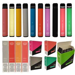 можно ли продавать электронные сигареты онлайн