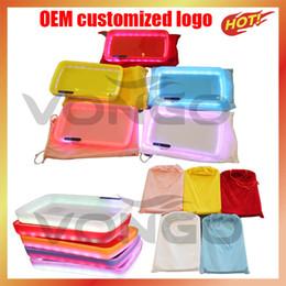 OEM Personalizzato Logoled Rolling Glow Vassoio Regalo di Natale Set Glowtray Imballaggio Box di carta 420 Fiore di erbe secco in Offerta