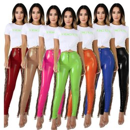 longues leggings en cuir achat en gros de-news_sitemap_homePantalon en cuir doublé en molleton Pantalon Femmes Femmes Hiver Pantalon long Pantalon Skinny Body Leggings thermiques JEGGINGS PARTY CLUB Nature11703
