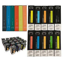 Радужные сигареты купить в челябинск сигареты купить