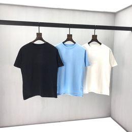 Großhandel Mode Sweatshirts Frauen Männer Kapuzenjacke Studenten Casual Fleece Tops Kleidung Unisex Hoodies Mantel T-Shirts K34