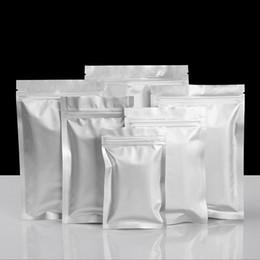 Непрозрачная упаковка прорезиненные ткани купить екатеринбург