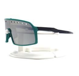Nuevos gafas de estilo 9406 SUTRO Glasses Ciclismo deportes al aire libre Gafas de sol Hombres Mujeres Polarizadas Lente de sol Gafas de sol Gafas de bicicleta 000333 en venta