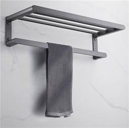 Ingrosso Appendiabiti da bagno personalizzati per famiglie, vasca da bagno, rack dell'abbigliamento, marchio SDFMulti-funzionale, Configurazione di fascia alta07