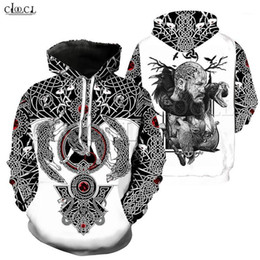 Wholesale couples tattoos for sale - Group buy Fashion Men Hoodies Tattoo D All Over Printed Unisex Hoodie Streetwear Casual Hoody Sweatshirt For Couple Tops Drop ship1