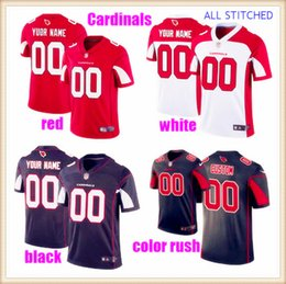 Custom American football Jerseys For Mens Womens Youth Kids new fashion style Name Number Color Maillot de france jersey elite 4xl 5xl 6xl