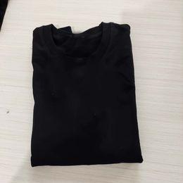 Wholesale Plus Size Mens T shirts L-5XL Fashion Man Sexy Cotton Short Sleeve O Neck Letter Printed man T shirts O-Neck Tops Tee Shirts Fashion new