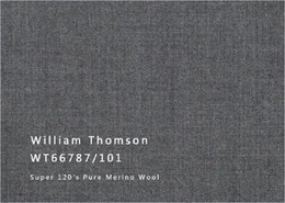 Wholesale Worsted woolen fabric 100% wool -WT66787-101