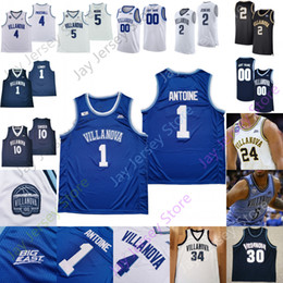 justin basketball achat en gros de-news_sitemap_homeVillanova Wildcats Jersey Basketball NCAA College Jeremiah Robinson Earl Cole Swider Jermaine Samuels Justin Moore Bryan Antoine Slater