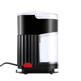 Electric Coffee Grinders Multifunctional Household Grinder Stainless Steel Bean Spice Maker Grinding Machine Rapid Mill EU Plug1 on Sale