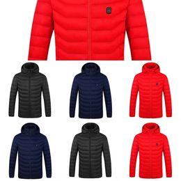 Wholesale rain jacket mens resale online – rZo3 Rain Spring Autumn Outdoors Jacket Outerwear Light Waterproof Windbreakers Work Hooded Sports Men039 s Coat Jackets Mens