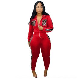 monos de entrenamiento al por mayor-J7No Fashion Fitness Sport Yoga Sets One Pieces Deportes Ropa Ropa Jumpsuit Traje Entrenamiento Body BodySuits Y200904