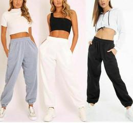 Pantalones De Mujer Hip Hop Dance Oferta Online Dhgate Com