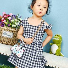 Mini Bolsa para Meninas 2020 Nova Princesa Cruz Sacos de Corpo para Crianças Menina Pequena Moeda Cara Bolsa Bebê Mudança Mudança de Dinheiro Bolsa em Promoção