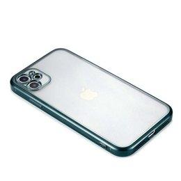 Matte Translucence Phone Case For Iphone 11 12 Pro Max Mini Xs Max Xr X Se2 8 7 6 6s jllZZM