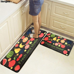 Buy Decorative Kitchen Floor Mats Online Shopping At Dhgate Com