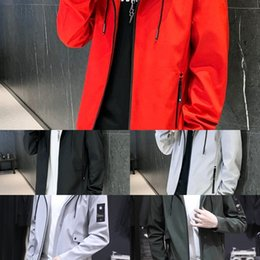 Wholesale assassins creed hoodie coat for sale – custom WQ3Z Cosplay Jacket Assassins Creed III Connor Hoodies Kenway Coat Jackets Costumes colors choose direct from factory