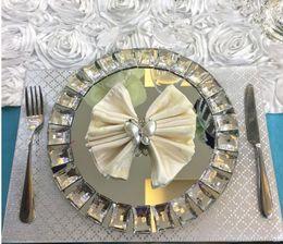 New European style cake shelf, wedding dessert table decoration, fruit plate, snack tray