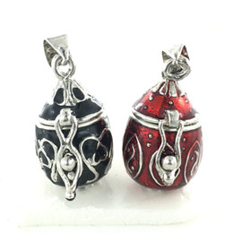 Can Be Opened Pendants Brass Pets Anniversary Pendant For Necklace Gutta Percha Copper Electroplate Jewelry Findings 4 5ys O2 on Sale