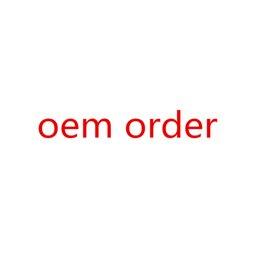 Este es un enlace de pedido de clientes VIP para los evaluadores de teléfonos móviles Computadora Ensaleforte, DHL FEDEX UPS EMS envío en venta