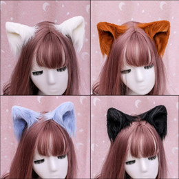 Furry cartoon cat girls in lingerie Buy Anime Cat Girl Costume Online Shopping At Dhgate Com