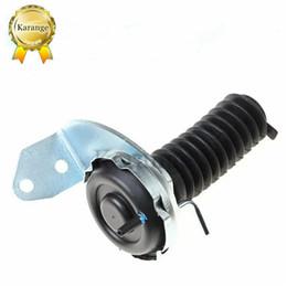 Wholesale MR453711 Wheel Clutch Actuator For Mitsubishi Triton Pajero V75 V77 V78 V93 V97