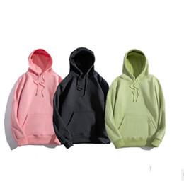 hoodies des hommes achat en gros de-news_sitemap_homeBlack and White Army Couleurs Vert Couleurs Haute Qualité Hoodies Men s Sweats de Prestige Nouveau Designer Sweatch Pull Casual Fashion Mens Tracksuit