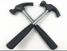Venta al por mayor de Mini Mini Martillo Hammer sin fisuras Mini Martillo GWF3116