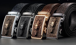 Belt genuine leather Belts Men Belt Women Belt buckle Classical Mens Belts women belts