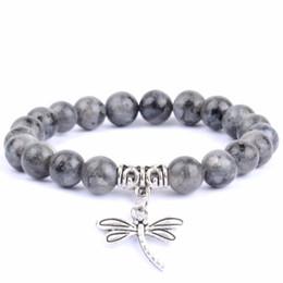 Libellule Papillon Multi De Fleurs Bracelet De Cheville Charme Dangle Pour Femme Argent Sterling 925-10 9 R/églable En