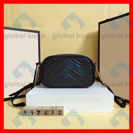 Toptan satış Omuzlar Çanta Crossbodys Çanta Kadın Messenger Crossbody Klasik Fashionmini Çanta Kadın Çanta El Çanta Moda Çanta Çanta Handtasche Borsa