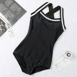 Mezcle 100 estilos de moda traje de baño conjunto de bikini para mujer niña traje de baño con pad vendaje de dos piezas traje de baño sexy de tres piezas en venta
