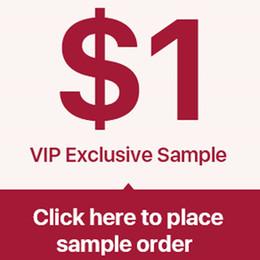 Опт 1 $ Получить только один образец для покупателей V3 V4 V5 в США Присоединяйтесь к тому, чтобы получить все преимущества для членов VIP-членов США