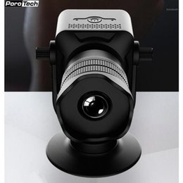 Wholesale T6 12 Zoom WiFi IP Camera Surveillance Camera Hotspot Motion-Detection baby monitor monitoring1