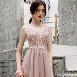 High-end, aura queen. Luxury. Ladies. Dress, elegant host, dress skirt on Sale