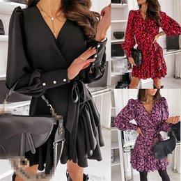 Leinen Kleidung Frauen Online Zum Verkauf Dhgate Com